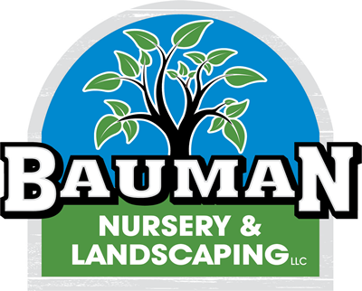 Bauman Nursery and Landscaping
